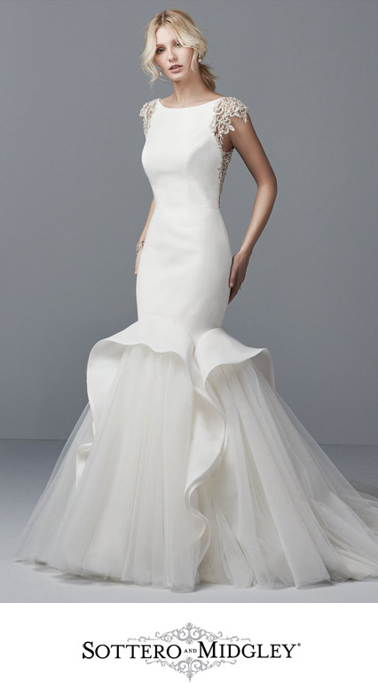 Collections – Brides Of Berkhamsted – Bridal Wear and Wedding ...