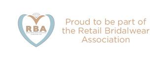 rba-logo2018