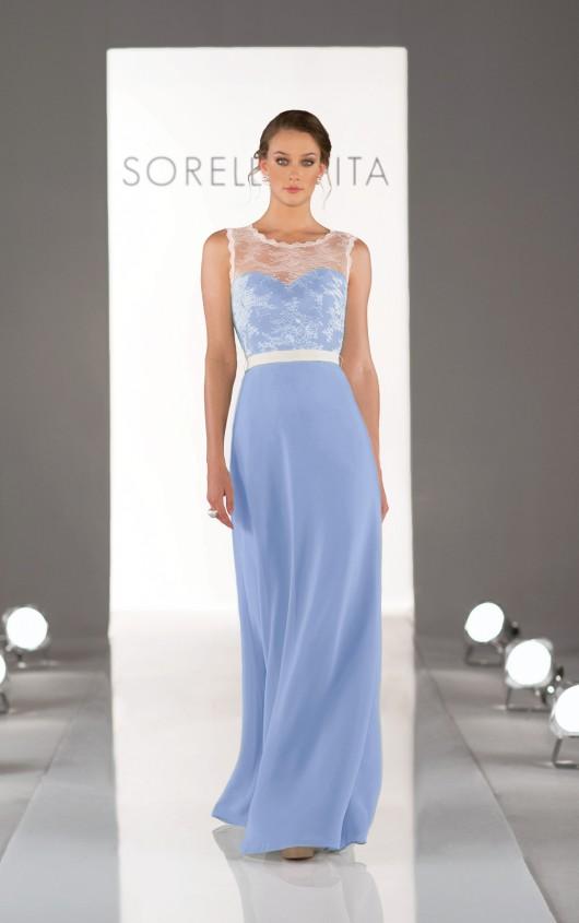 Sorella Vita <br> 8311