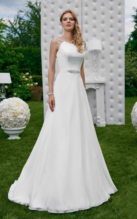 Herm's Bridal – Anna
