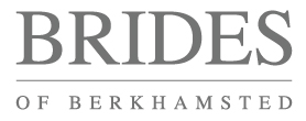 Brides Of Berkhamsted - Bridal Wear and Wedding Dresses Hertfordshire