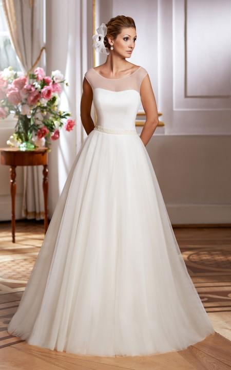 Herm's Bridal – Henrietta