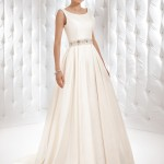 Herms Bridal - Macon