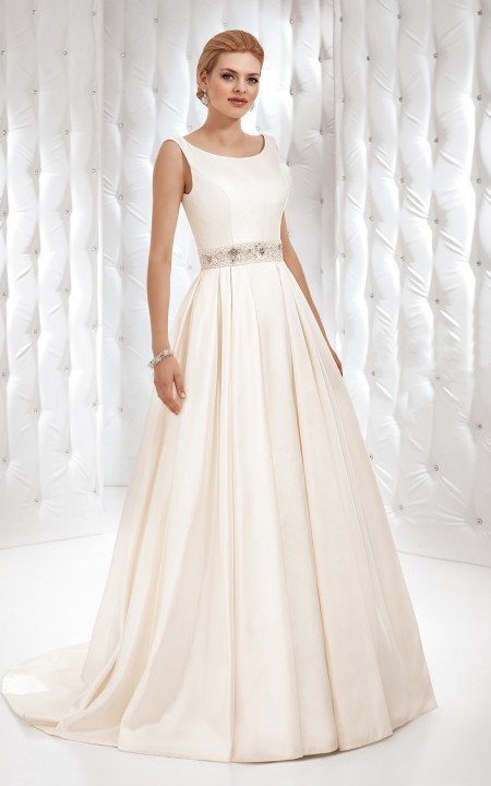 Herms Bridal – Macon