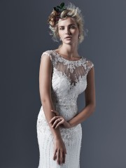 Sottero and Midgley - Beckett 3