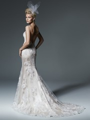 Sottero and Midgley - Celine 2