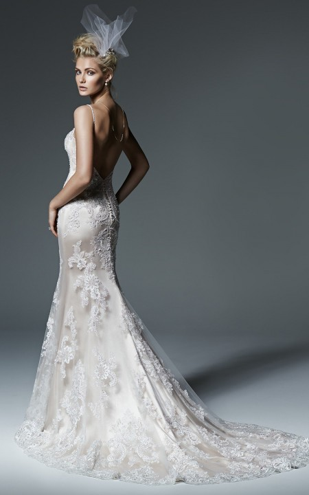 Sottero and Midgley – Celine 2
