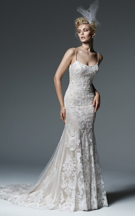 Sottero and Midgley – Celine 1