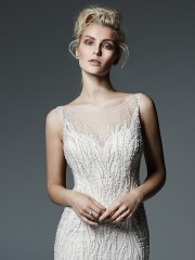 Sottero and Midgley - Florinda 3