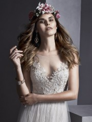 Sottero and Midgley - Melinda 3