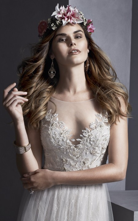 Sottero and Midgley – Melinda 3