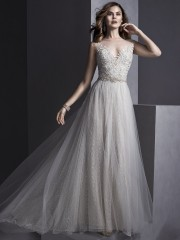 Sottero and Midgley - Melinda 1