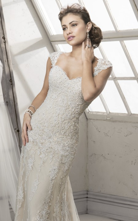 Sottero and Midgley – Viera 3