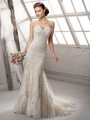 Sottero and Midgley - Viera 1
