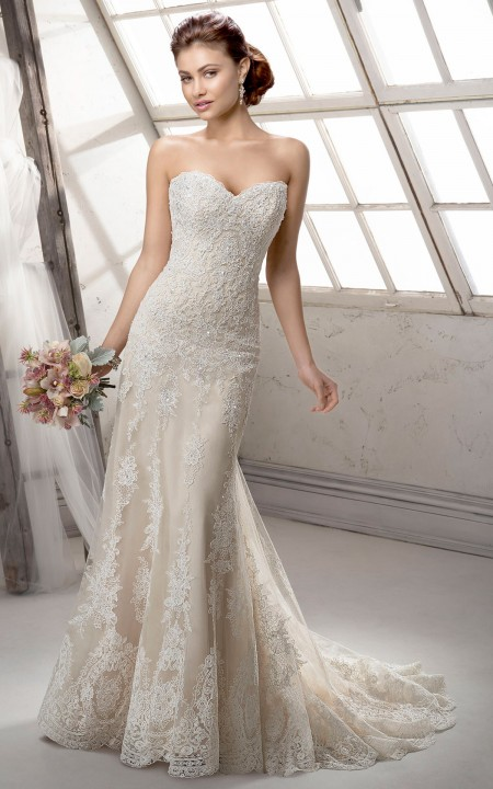 Sottero and Midgley – Viera 1