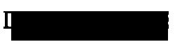 Diane Harbridge logo