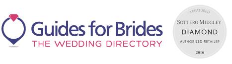 gfb-logo2