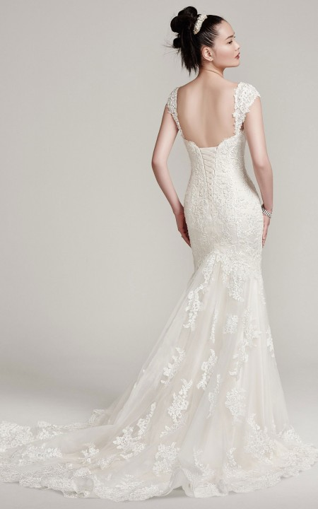 sottero-and-midgley-ireland-6ss774-back