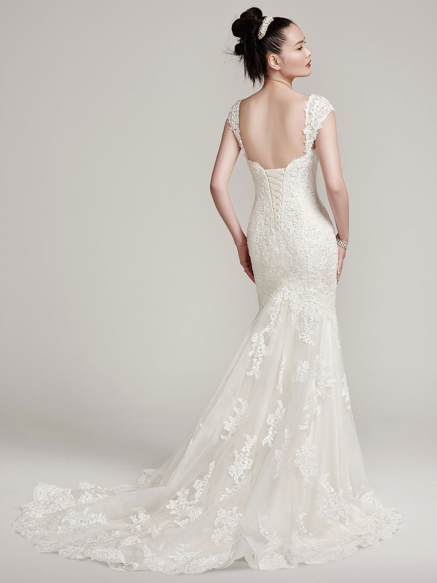 Sottero & Midgley <br> Ireland
