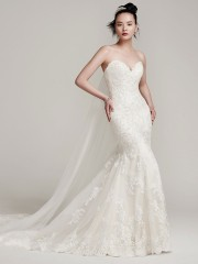 sottero-and-midgley-ireland-6ss774-main