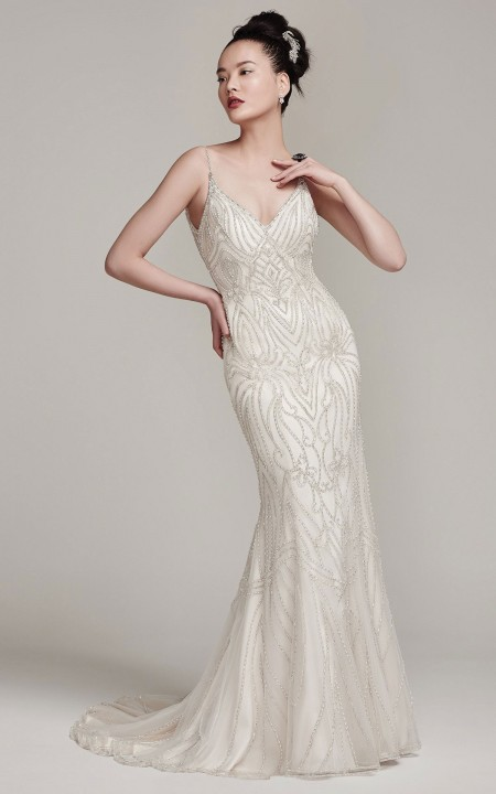 sottero-and-midgley-mikelle