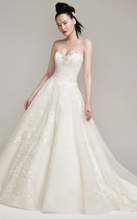 sottero-and-midgley-olga