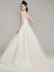 sottero-and-midgley-olga-back