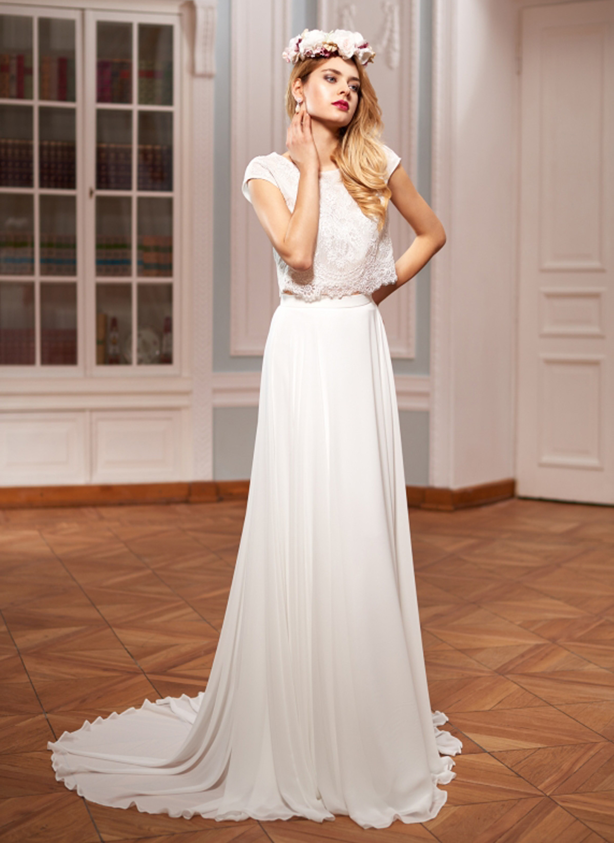 Herm\'s Bridal – Brides Of Berkhamsted – Bridal Wear and Wedding ...