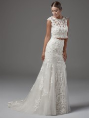 sottero-channing