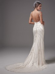sottero-dominique-back