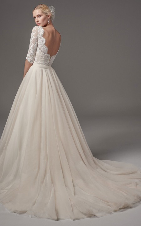 sottero-kensington-back