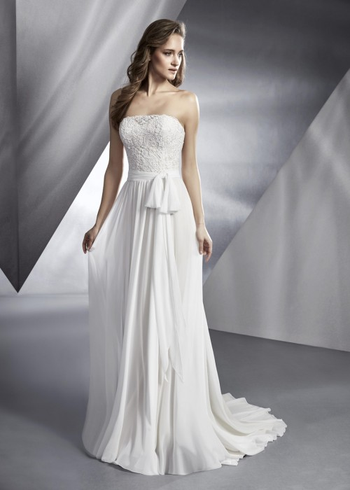 Modeca<br>Bardolino<br>Size 10 Was £1,200 Now £500