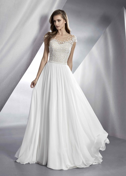 Modeca<br>Bloom<br>Size 10 Was £1,350 Now £400