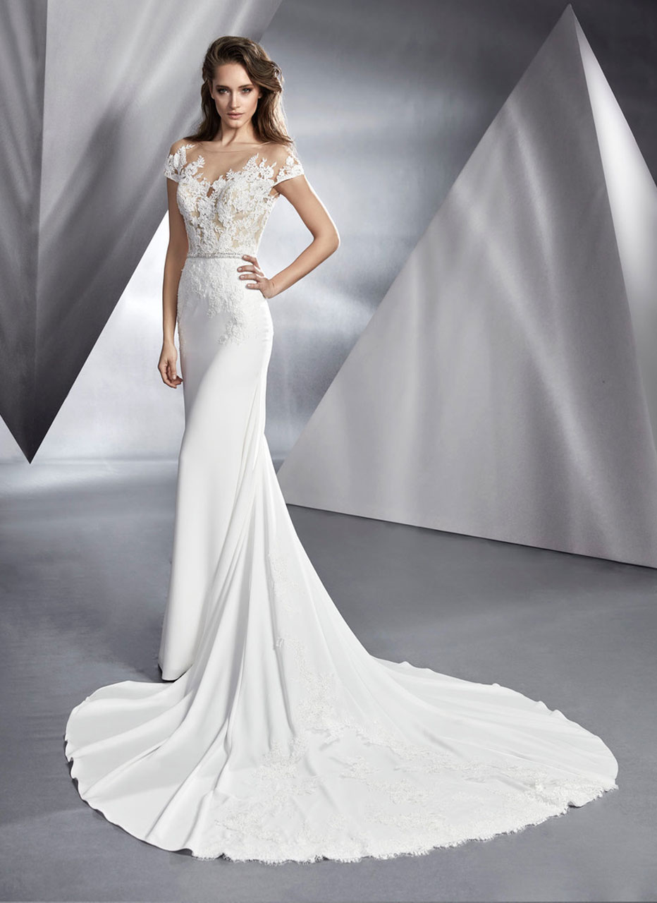 Modeca<br>Beth<br>Size 12 Was £1,299 Now £500