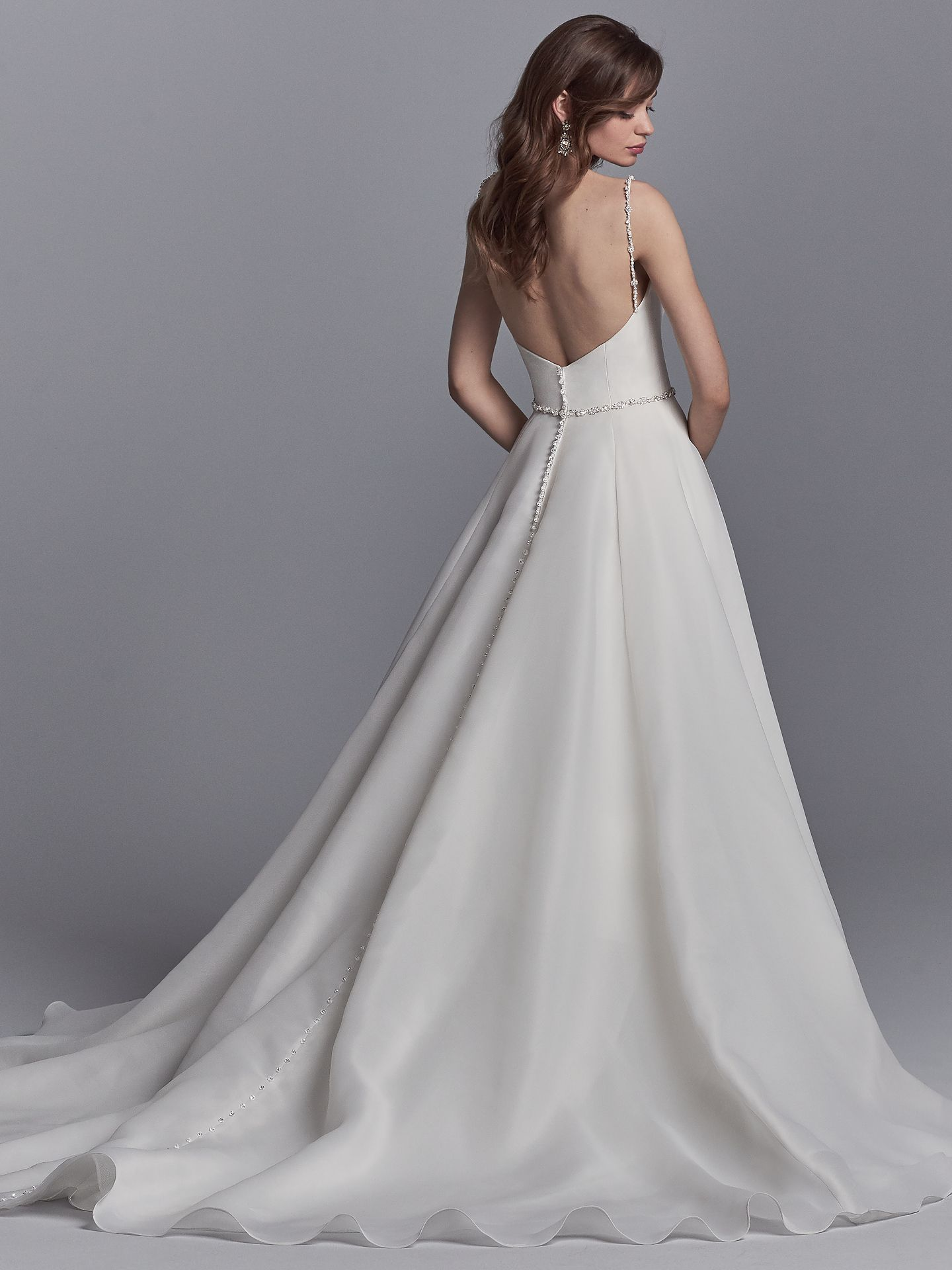 Sottero & Midgley Bristol – Brides Of Berkhamsted – Bridal Wear and ...