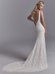 sottero-regan-back