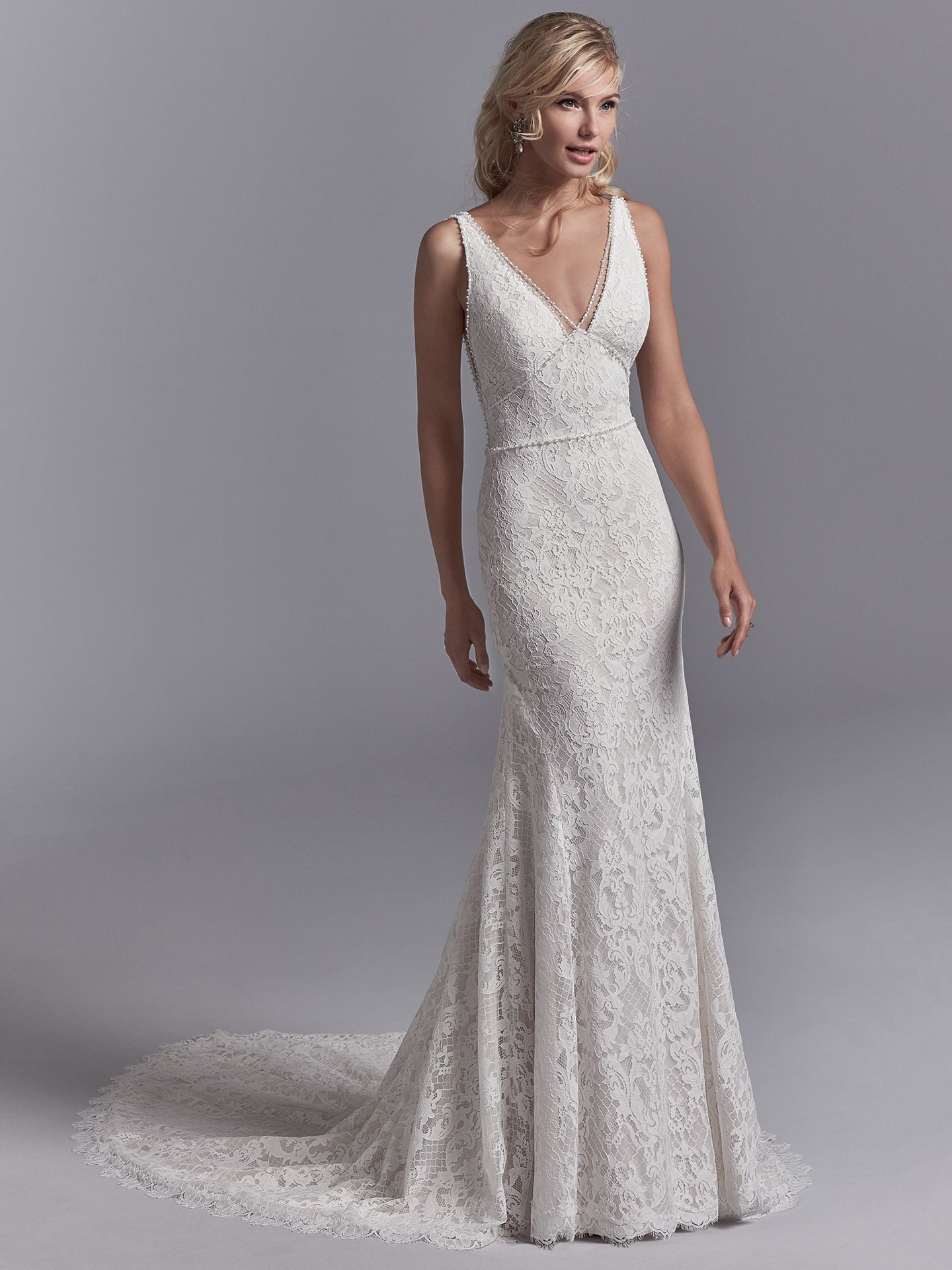 Sottero &#038; Midgley <br> Regan