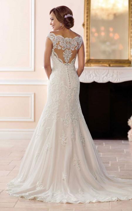 82359cd2c44 Stella York Emma – Brides Of Berkhamsted – Bridal Wear and Wedding ...