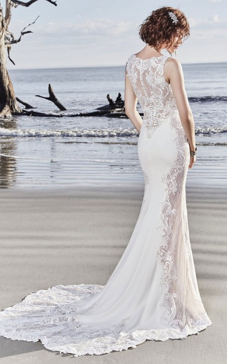 sottero-bradford-rose-back