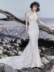 sottero-lynnis