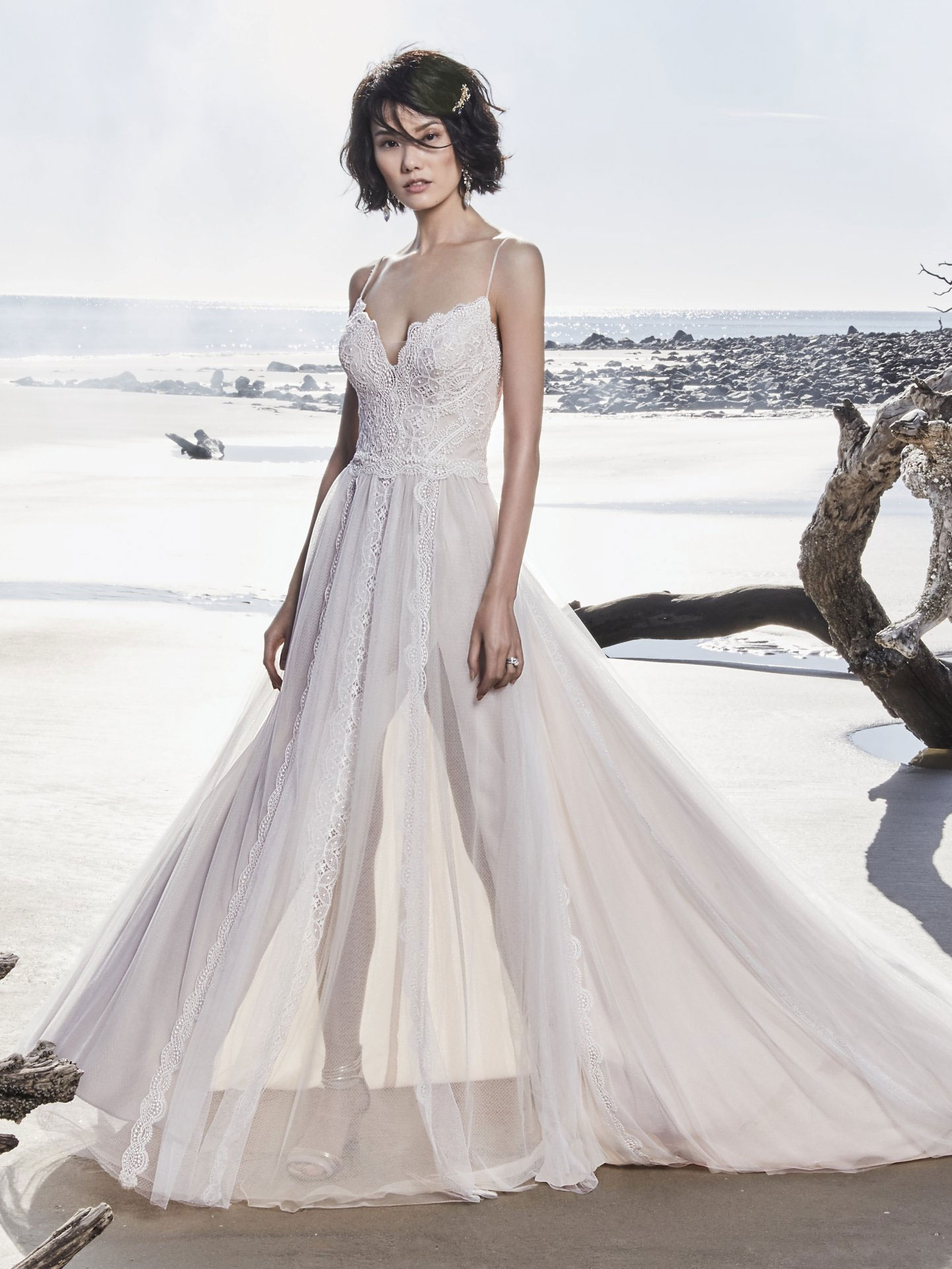Sottero &#038; Midgley <br> Olson