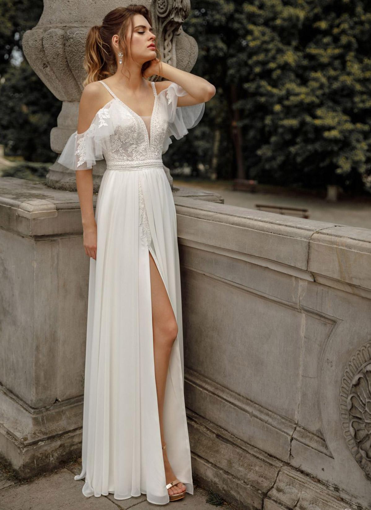 Herm's Bridal <br> Cusco