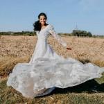 stella-dresses-ava-1