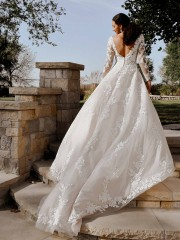stella-dresses-ava-2