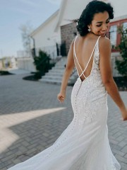 stella-dresses-leila-2