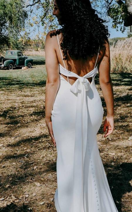 stella-dresses-lily-2