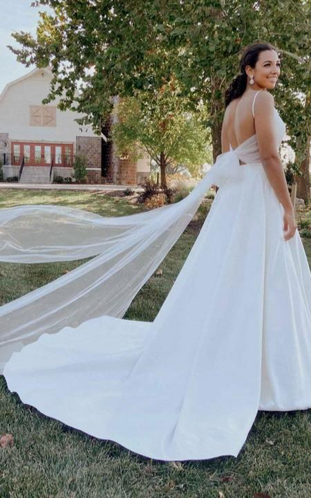 stella-dresses-sophia-2