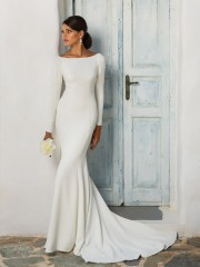 Justin-Alexander-Dresses-Tuscany1
